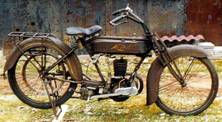 MOTOS PARA EL RECUERDO DE LOS ESPAÑOLES-http://www.meisterdinger.de/astoria/astoria1.jpg