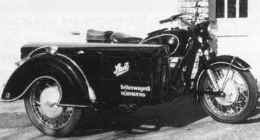 Motorr 228 Der Aus N 252 Rnberg Steib