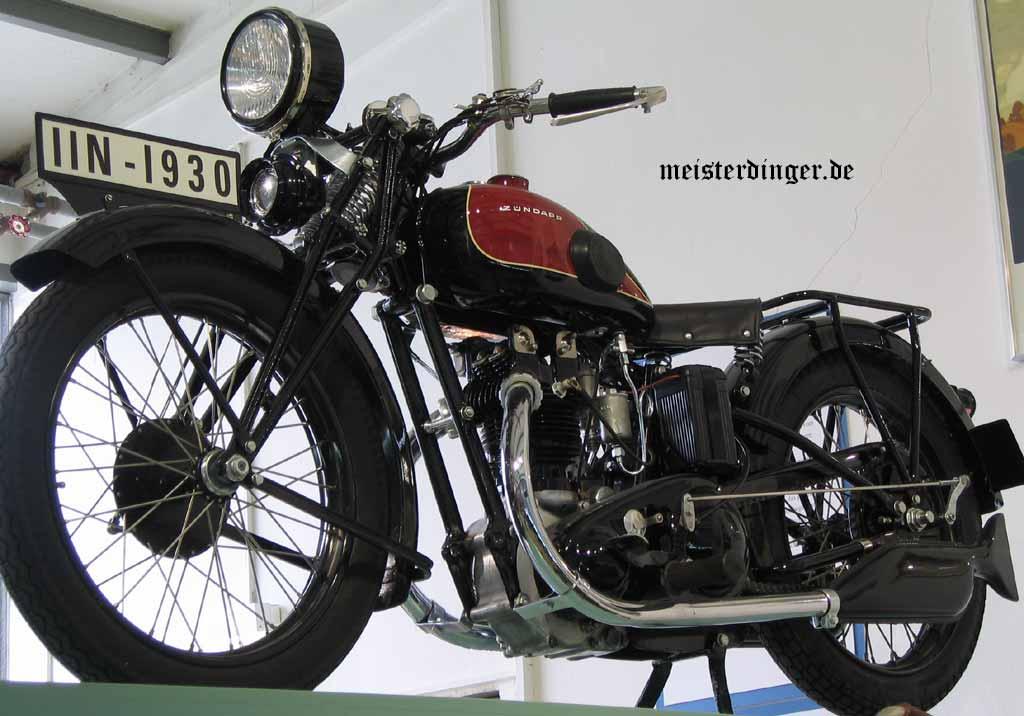Motorr 228 Der Aus N 252 Rnberg Z 252 Ndapp S 500 Ss 500