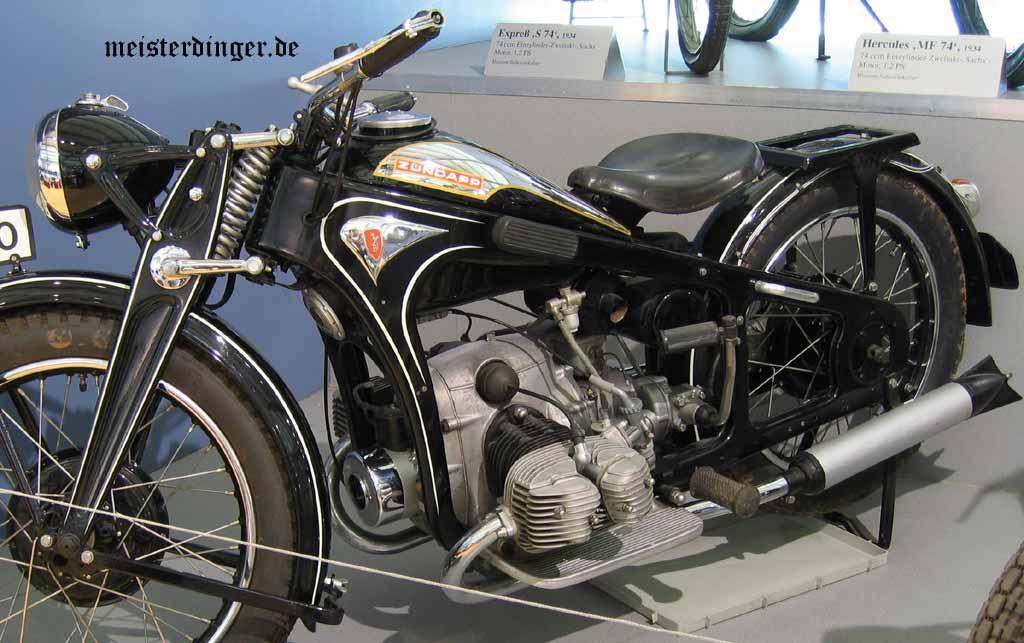 Motorr 228 Der Aus N 252 Rnberg Z 252 Ndapp Ks 500